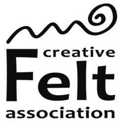 クリエイティブ ・フェルト協会